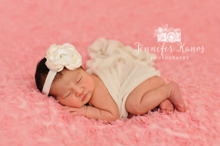 Redlands, Ca baby photographer