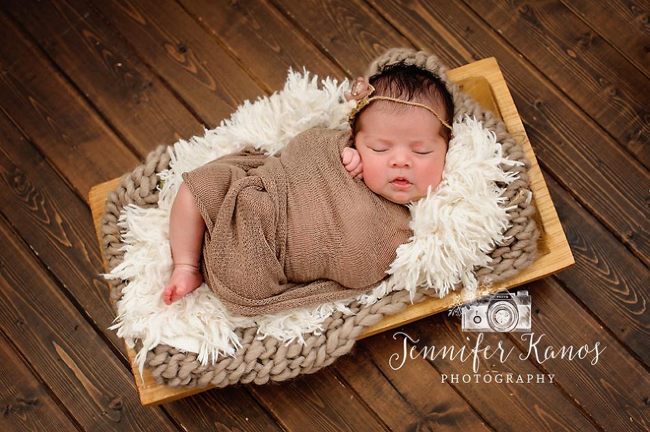 Perris newborn photography pinimage inland empire baby photographer