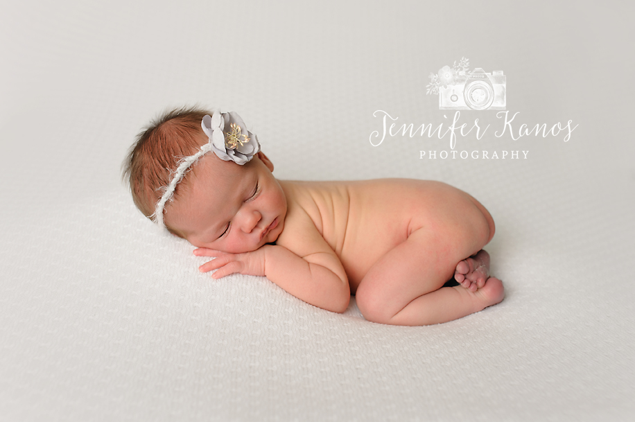 Rancho Cucamonga baby photographer