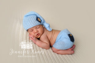 new born Ontario photography , Rancho Cucamonga new born photography
