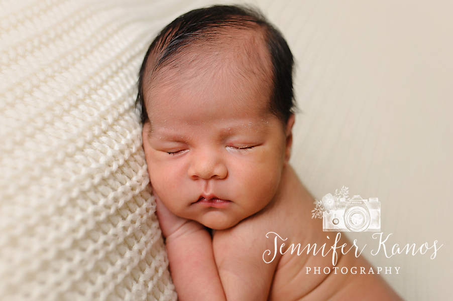Newborn Ontario photography studio , Rancho Cucamonga Newborn photography studio