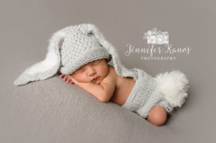 Rancho Cucamonga Baby Photographer { Rancho Newborn Photographer | Rancho Cucamonga Newborn Portrait Studio }