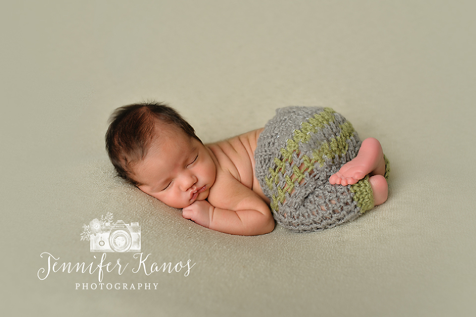 Inland empire newborn photographer